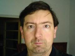 feketemedve - 48 éves társkereső fotója
