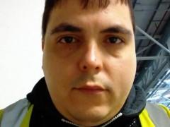 Lacidfv86 - 34 éves társkereső fotója