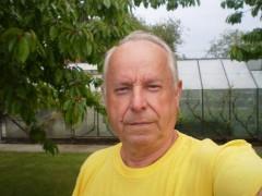 Linka - 68 éves társkereső fotója