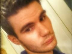 Danixd - 27 éves társkereső fotója