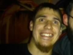 Tonio - 27 éves társkereső fotója