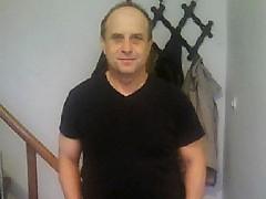 Ed028 - 51 éves társkereső fotója