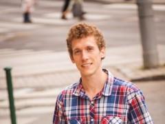 Dan - 33 éves társkereső fotója