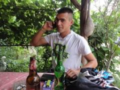 Neilsz - 32 éves társkereső fotója