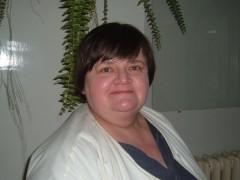 mami66 - 70 éves társkereső fotója