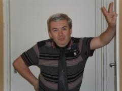 Gábor50naés - 63 éves társkereső fotója