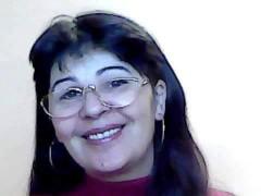 ilus - 52 éves társkereső fotója
