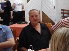 Petya44 - 48 éves társkereső fotója