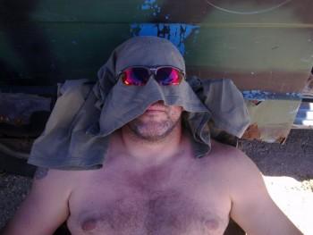 bazijoe 48 éves társkereső profilképe