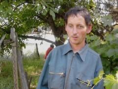 rolcsika - 37 éves társkereső fotója