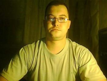 Tomoka30 36 éves társkereső profilképe