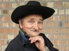 popey - 70 éves társkereső fotója