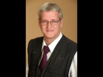 lacafaktor 58 éves társkereső profilképe