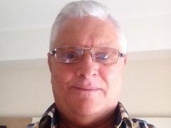 franyoka - 64 éves társkereső fotója