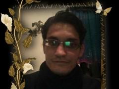 sean - 34 éves társkereső fotója