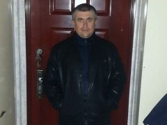 Beeboy - 43 éves társkereső fotója