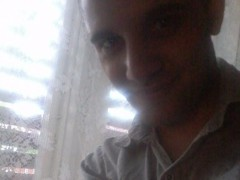 damada12 - 26 éves társkereső fotója