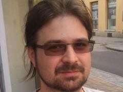 makvirag84 - 37 éves társkereső fotója