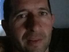 Atis77 - 44 éves társkereső fotója