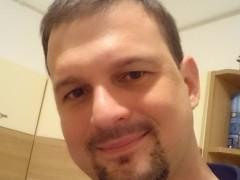 alphanoir - 37 éves társkereső fotója