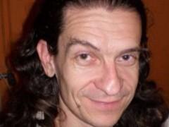 szcsati - 47 éves társkereső fotója