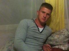 kovacs norbert - 28 éves társkereső fotója