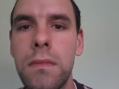 Mate23 - 28 éves társkereső fotója