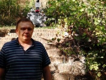 somorjai 39 éves társkereső profilképe