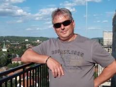 kocka707 - 56 éves társkereső fotója