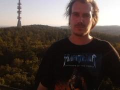 Lalabutcher - 43 éves társkereső fotója