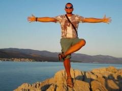 Sinisoni - 35 éves társkereső fotója