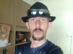 EPY - 41 éves társkereső fotója
