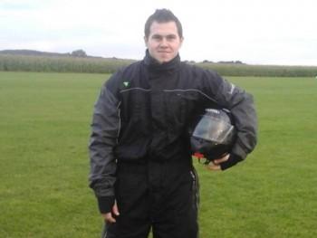 zoliboy20 24 éves társkereső profilképe