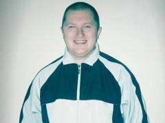 ertghjkl - 38 éves társkereső fotója