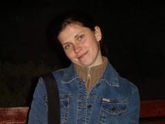 Kriszta9 - 40 éves társkereső fotója