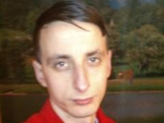 danken85 - 35 éves társkereső fotója