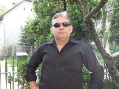 menteslajos - 54 éves társkereső fotója