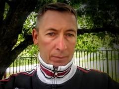 te álmod - 49 éves társkereső fotója
