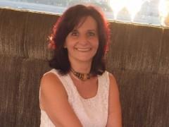 Monika69 - 51 éves társkereső fotója
