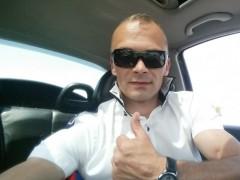 Ati39 - 44 éves társkereső fotója