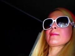 pinkikecica - 43 éves társkereső fotója