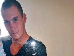 larababa - 32 éves társkereső fotója