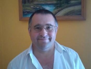 citromail 54 éves társkereső profilképe