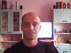 fikusz - 50 éves társkereső fotója
