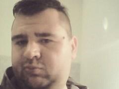 molnar1992 - 28 éves társkereső fotója