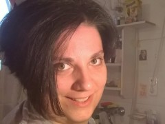 kis hercegnő - 41 éves társkereső fotója