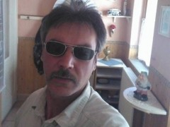pici71 - 50 éves társkereső fotója