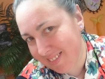 xona 42 éves társkereső profilképe