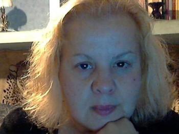 BBellus76 44 éves társkereső profilképe