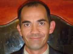dkaresz - 39 éves társkereső fotója